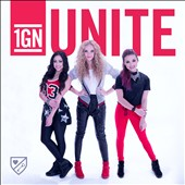 1 Girl Nation: Unite