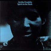 Aretha Franklin: Spirit in the Dark
