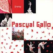 Pascual Gallo: Emma
