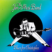 Jim Mesi: Blues for Christopher *