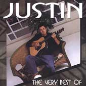Justin: The Very Best of Justin