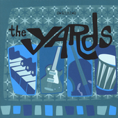 The Yards/The Yards: The Yards