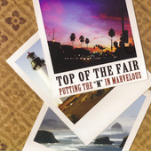 Top of the Fair: Putting the