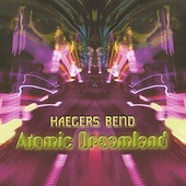 Haegers Bend: Atomic Dreamland