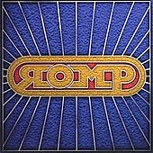 Romp: Romp