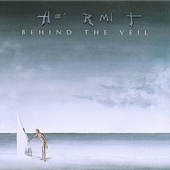 Hermit: Behind the Veil