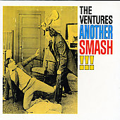 The Ventures: Another Smash!