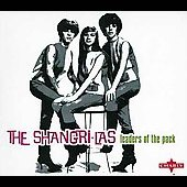 The Shangri-Las: Leaders of the Pack