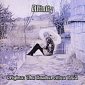 Affinity (70's Jazz): Affinity-Origins: The Baskervilles 1965 [Remaster] *