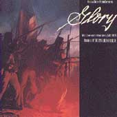 James Horner: Glory [Original Motion Picture Soundtrack]