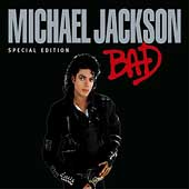 Michael Jackson: Bad [Bonus Tracks] [Remaster]