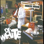 Tapemasters, Inc./Gucci Mane: Dr. White