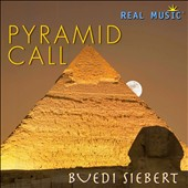 Büdi Siebert: Pyramid Call *