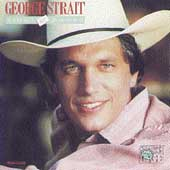 George Strait: Right or Wrong