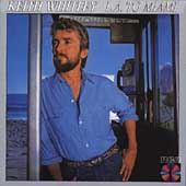 Keith Whitley: L.A. to Miami