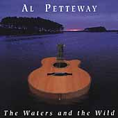 Al Petteway: The Waters and the Wild