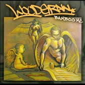 Bamboo MC: Woodgrain [PA] [Slipcase]