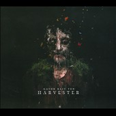 Gator Bait Ten: Harvester [Digipak]