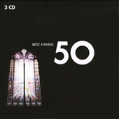 50 Best Hymns
