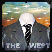 The West (Denver): The  West