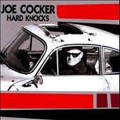 Joe Cocker: Hard Knocks