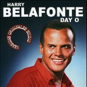 Harry Belafonte: Day O [Interfrank]