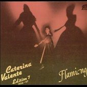 Caterina Valente: Edition 7