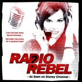 Original Soundtrack: Radio Rebel