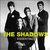 The Shadows: Essential