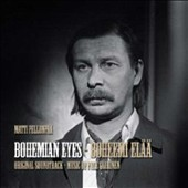 Original Soundtrack: Bohemian Eyes [Original Motion Picture Soundtrack]