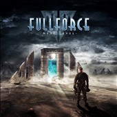Fullforce: Next Level