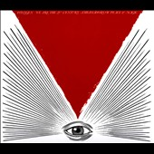 Foxygen: We Are the 21st Century Ambassadors of Peace & Magic [Digipak]