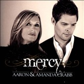 Aaron & Amanda Crabb: Mercy