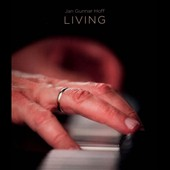 Jan Gunnar Hoff: Living [5/28]