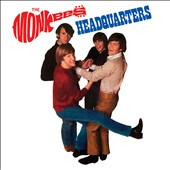 The Monkees: Headquarters [Deluxe Edition]