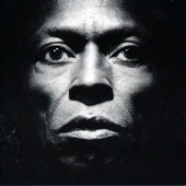 Miles Davis: Tutu [Limited Edition] [Remastered]