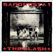 The Clash: Sandinista [Remastered]