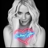 Britney Spears: Britney Jean [Clean]