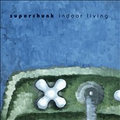 Superchunk: Indoor Living [Digipak]