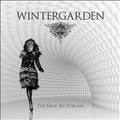 Wintergarden: The New Victorian