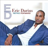 Eric Darius: Retro Forward [10/28]