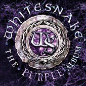 Whitesnake: The Purple Album [5/19]