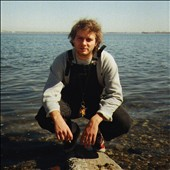 Mac DeMarco: Another One [8/7] *
