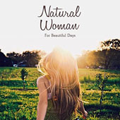 Various Artists: A Natural Woman