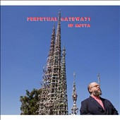 Ed Motta: Perpetual Gateways *