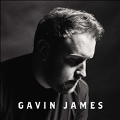 Gavin James: Bitter Pill *