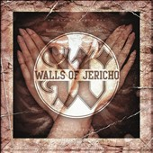 Walls of Jericho: No One Can Save You from Yourself [Deluxe Version] [Digipak]
