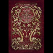 Various Artists: Tomorrowland 2016: The Elixir of Life
