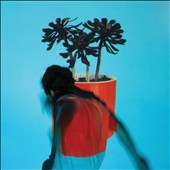 Local Natives: Sunlit Youth [Slipcase] *