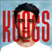 Kungs: Layers